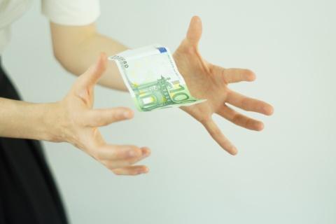 退職代行の全額返金保証