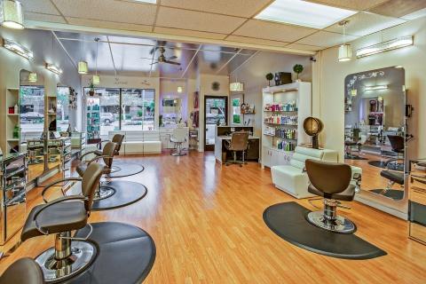 美容師の退職代行